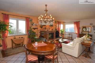 Casa singola - Indipendente in Vendita a Varazze