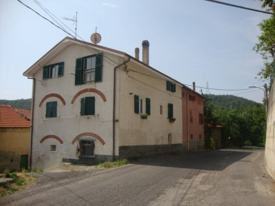 for Sale in Cosseria
