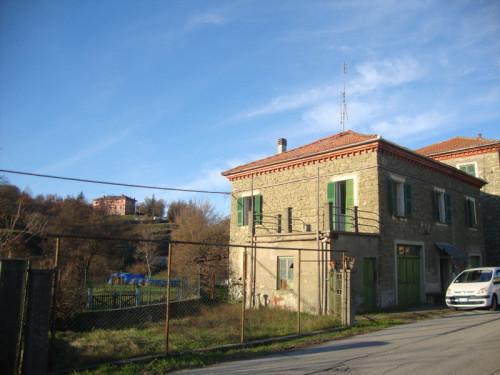 Casa singola in Vendita a Mioglia