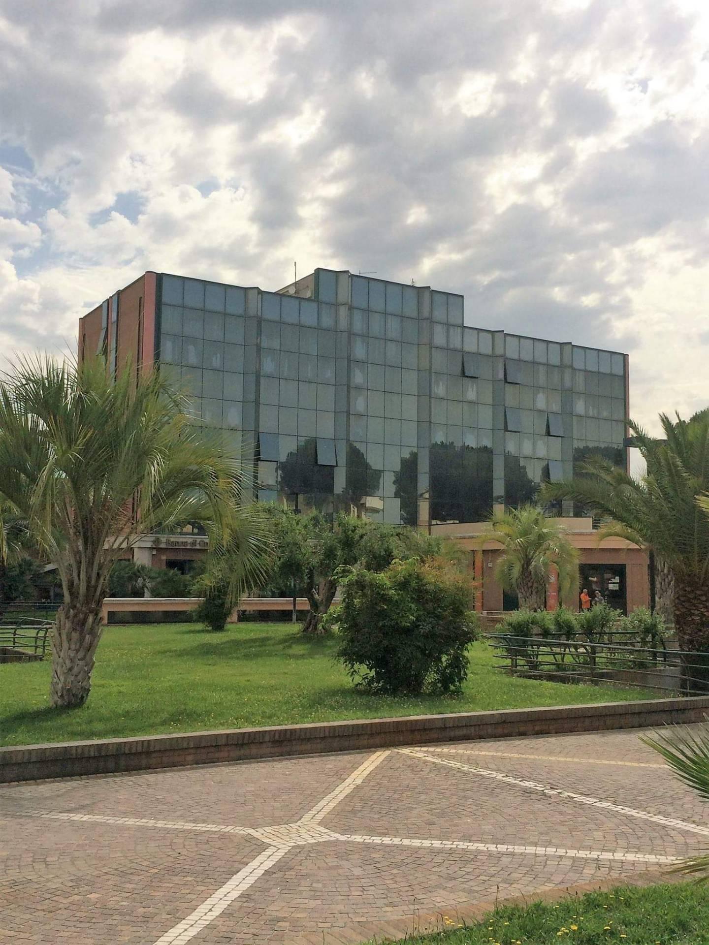 Appartamento in vendita Tivoli Terme-Via Tiburtina Tivoli
