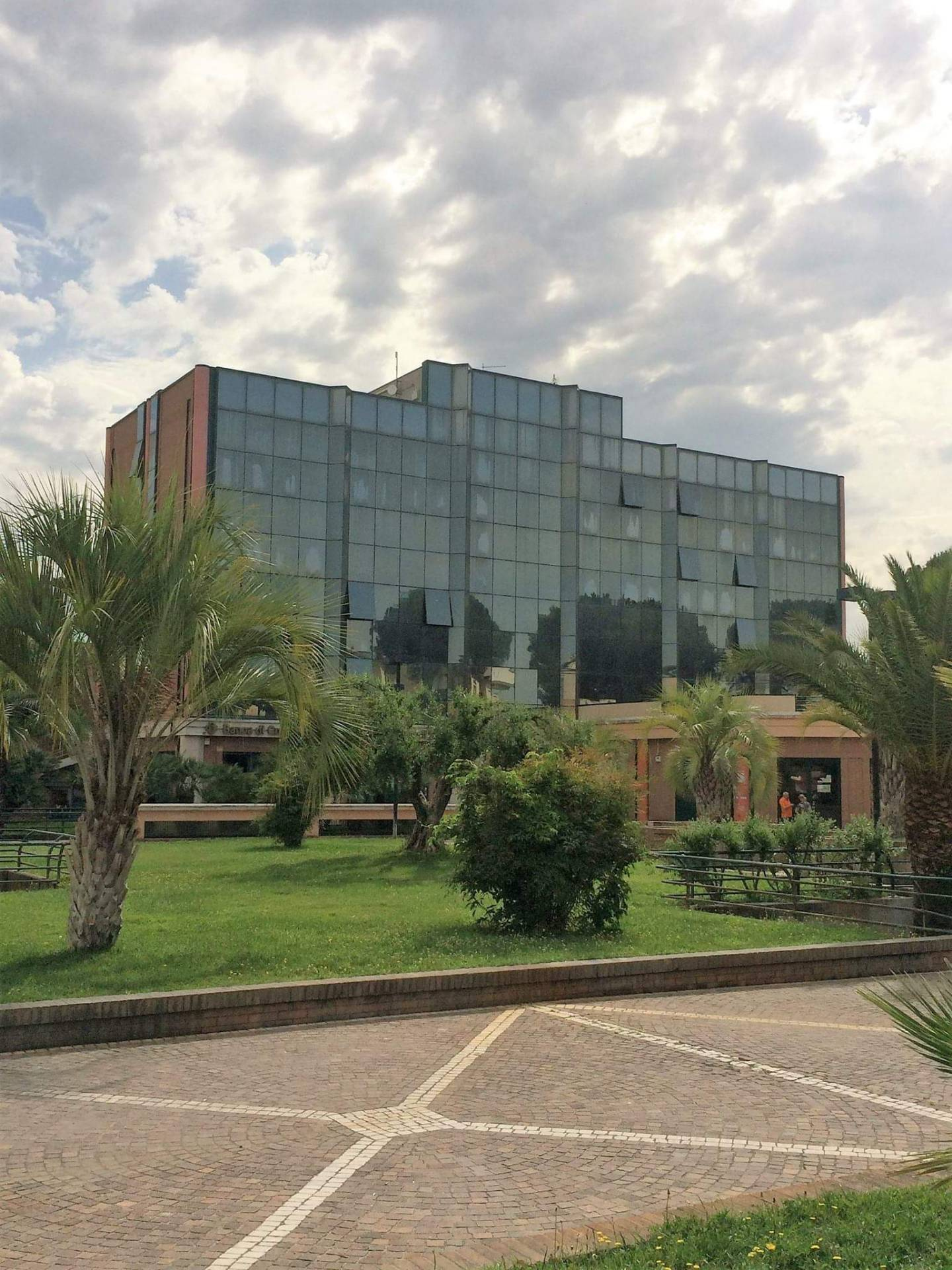 Appartamento in affitto Tivoli Terme-Via Tiburtina Tivoli