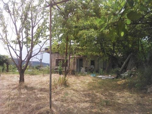 Rustico in Vendita a Guidonia Montecelio