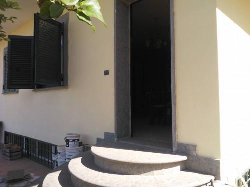 Villette a schiera in Affitto a Guidonia Montecelio
