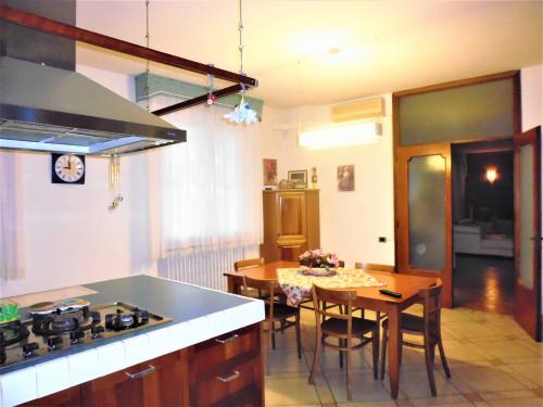 Villa in Vendita a Copparo