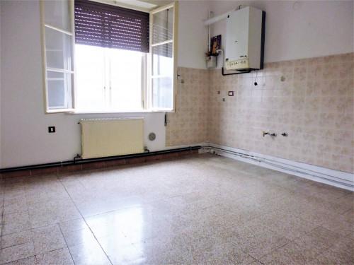 Appartamento in Affitto a Copparo