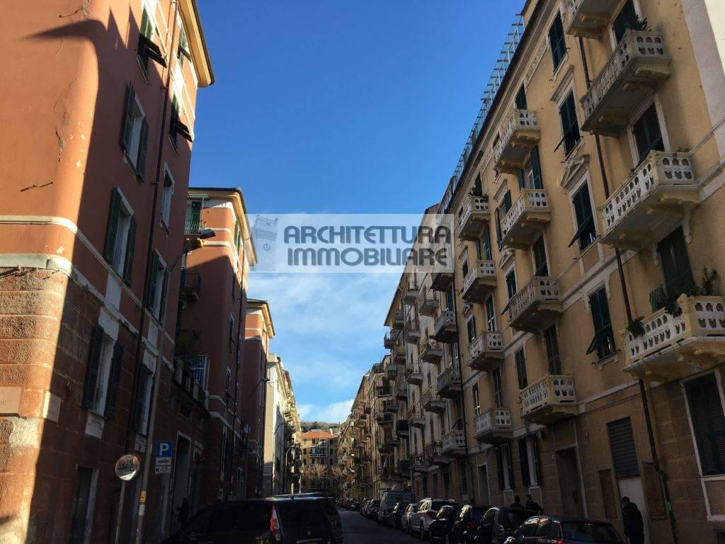 Appartamento, 60 Mq, Vendita - Savona (Savona)