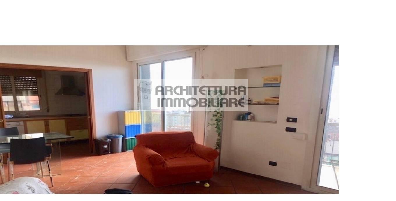 Agenzie Immobiliari Varazze appartamento in vendita a varazze