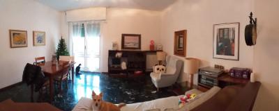 Appartamento in Vendita a Albissola Marina