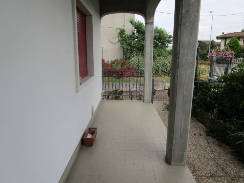 Studio/Ufficio in Affitto a Villafranca di Verona