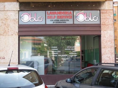Locale commerciale in Affitto a Verona