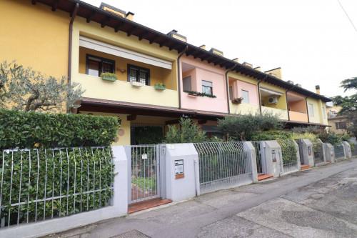 Villette a schiera in Vendita a Verona