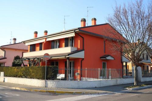 Villette a schiera in Vendita a Sommacampagna