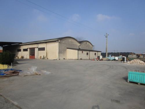Studio/Ufficio in Affitto a Sommacampagna