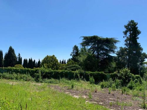 Terreno edificabile in Vendita a Sommacampagna