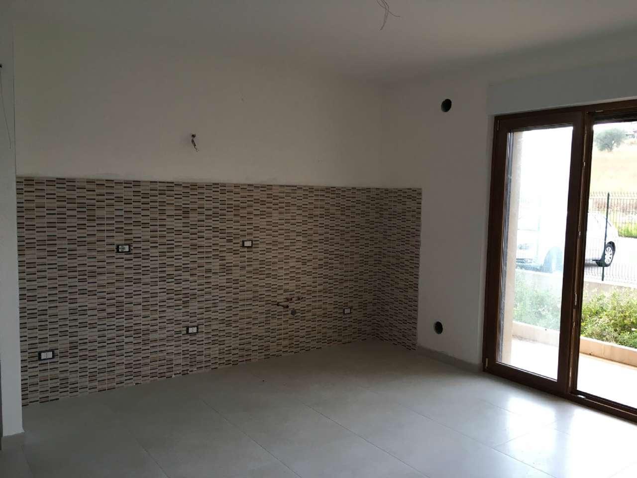 Foto - Appartamento In Vendita Campodipietra (cb)