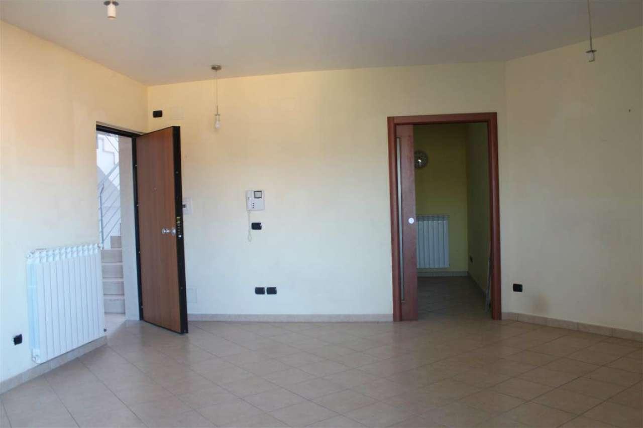 Foto - Appartamento In Vendita Ripalimosani (cb)