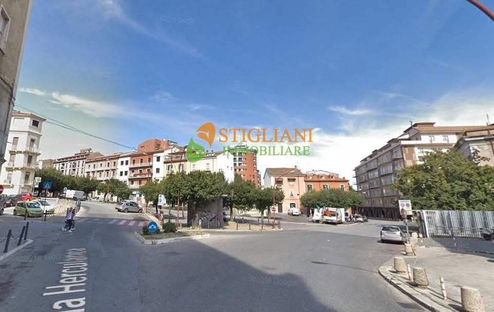 campobasso vendita quart: centro stigliani-immobiliare-srl