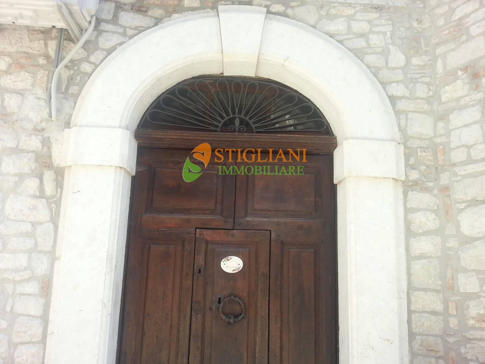 Appartamento in vendita a Ferrazzano, 4 locali, zona Località: SalitaS.aCroce, Trattative riservate   CambioCasa.it
