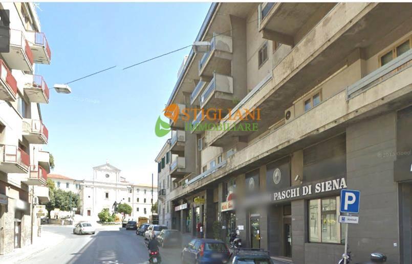 Appartamento, 180 Mq, Vendita - Campobasso (Campobasso)