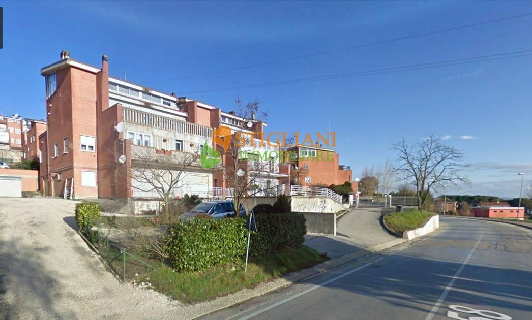 Appartamento in vendita a Ferrazzano, 5 locali, zona Località: ViaL.daVinci, Trattative riservate | CambioCasa.it