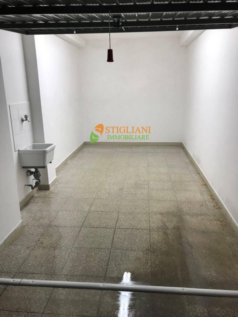 campobasso vendita quart: via manzo g. stigliani-immobiliare-srl