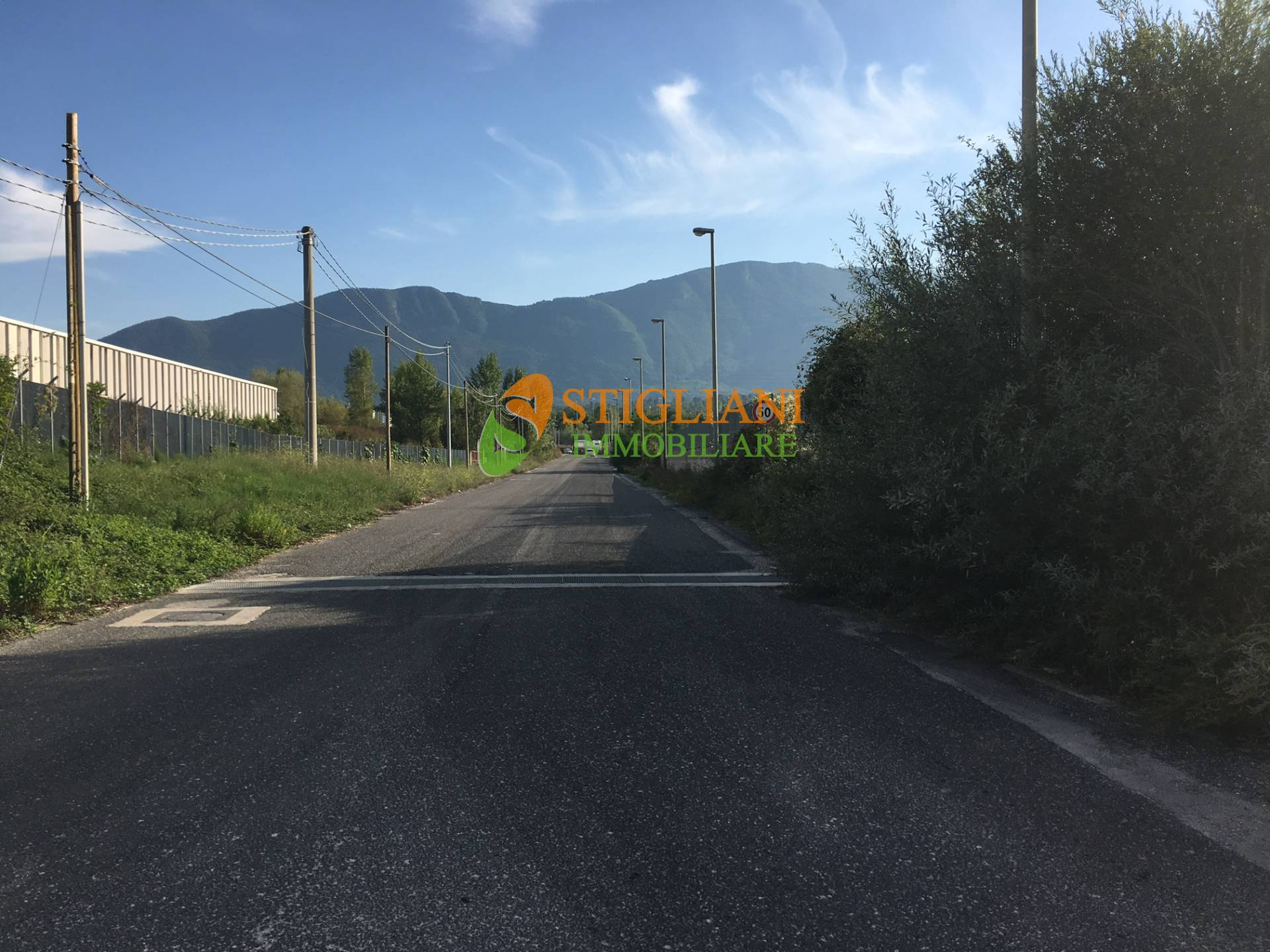 Terreno Edificabile Residenziale in vendita a San Polo Matese, 9999 locali, zona Località: StradaProvinciale95, Trattative riservate | CambioCasa.it