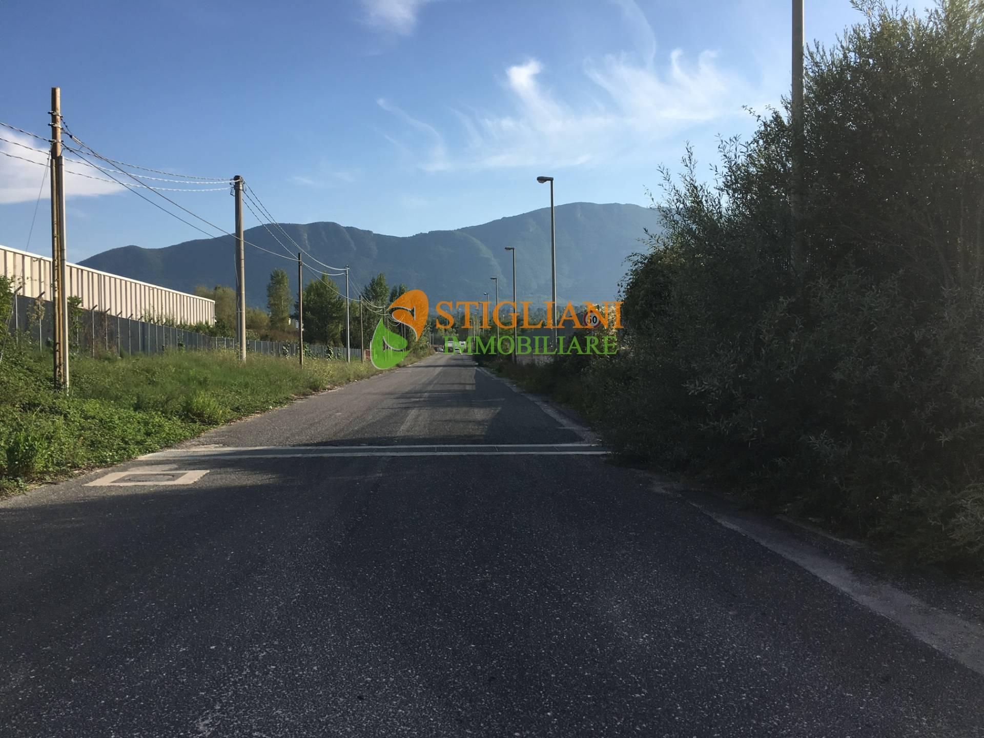 Terreno Edificabile Residenziale in affitto a San Polo Matese, 9999 locali, Trattative riservate | CambioCasa.it