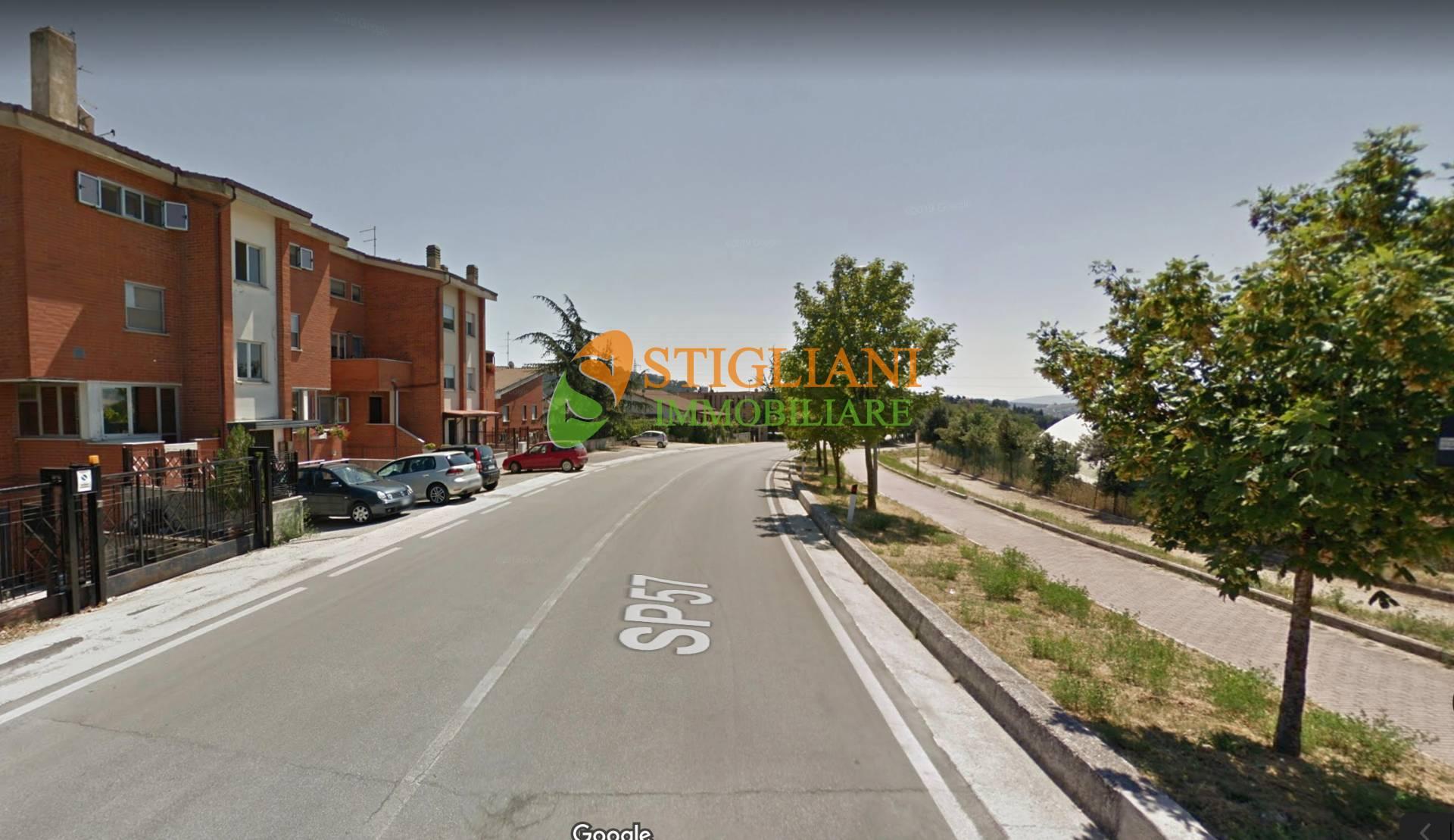 Negozio / Locale in affitto a Ferrazzano, 9999 locali, zona Località: S.P.57, Trattative riservate | CambioCasa.it
