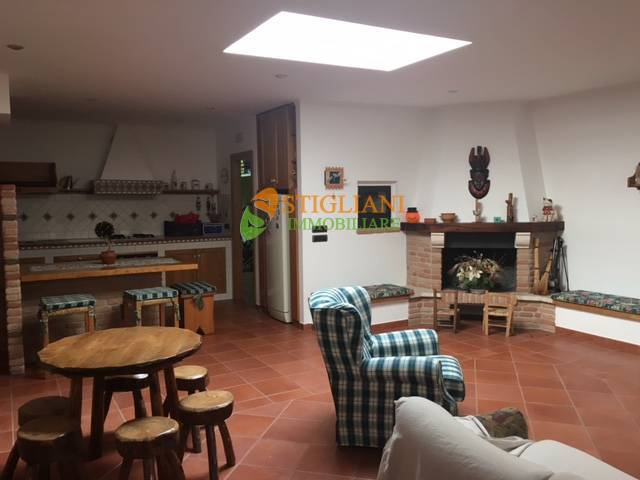 Appartamento in vendita a Campobasso, 2 locali, zona Zona: Semicentro, prezzo € 80.000 | CambioCasa.it