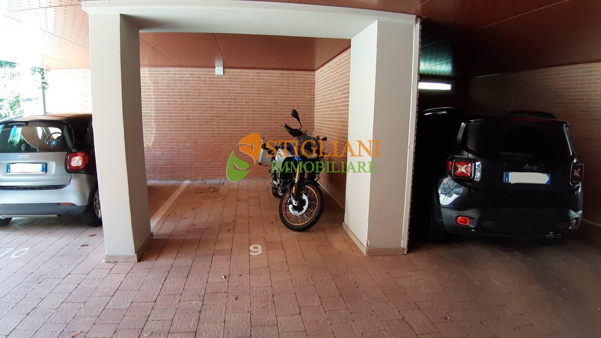 Box / Garage in vendita a Campobasso, 1 locali, zona Zona: Centro, Trattative riservate   CambioCasa.it
