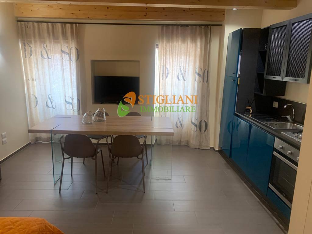 Appartamento, 50 Mq, Affitto - Campobasso (Campobasso)