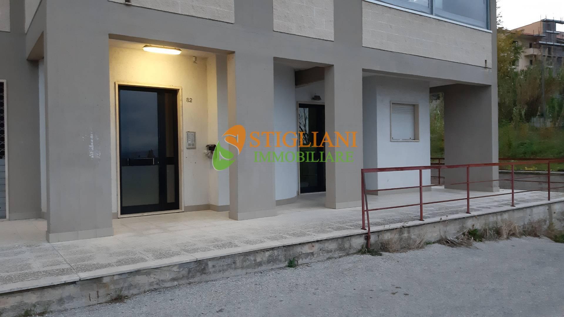 Negozio / Locale in vendita a Campobasso, 9999 locali, zona Località: Periferia, prezzo € 29.000 | CambioCasa.it