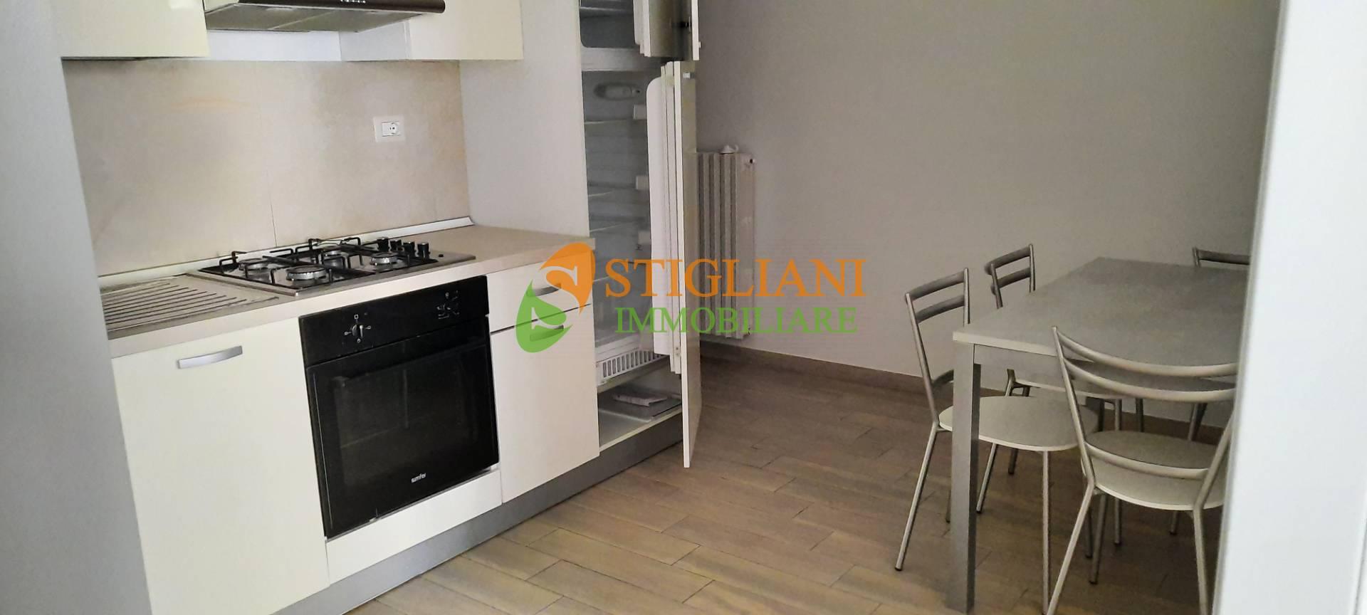 Appartamento in affitto a Campobasso, 3 locali, zona Zona: Centro, prezzo € 430   CambioCasa.it