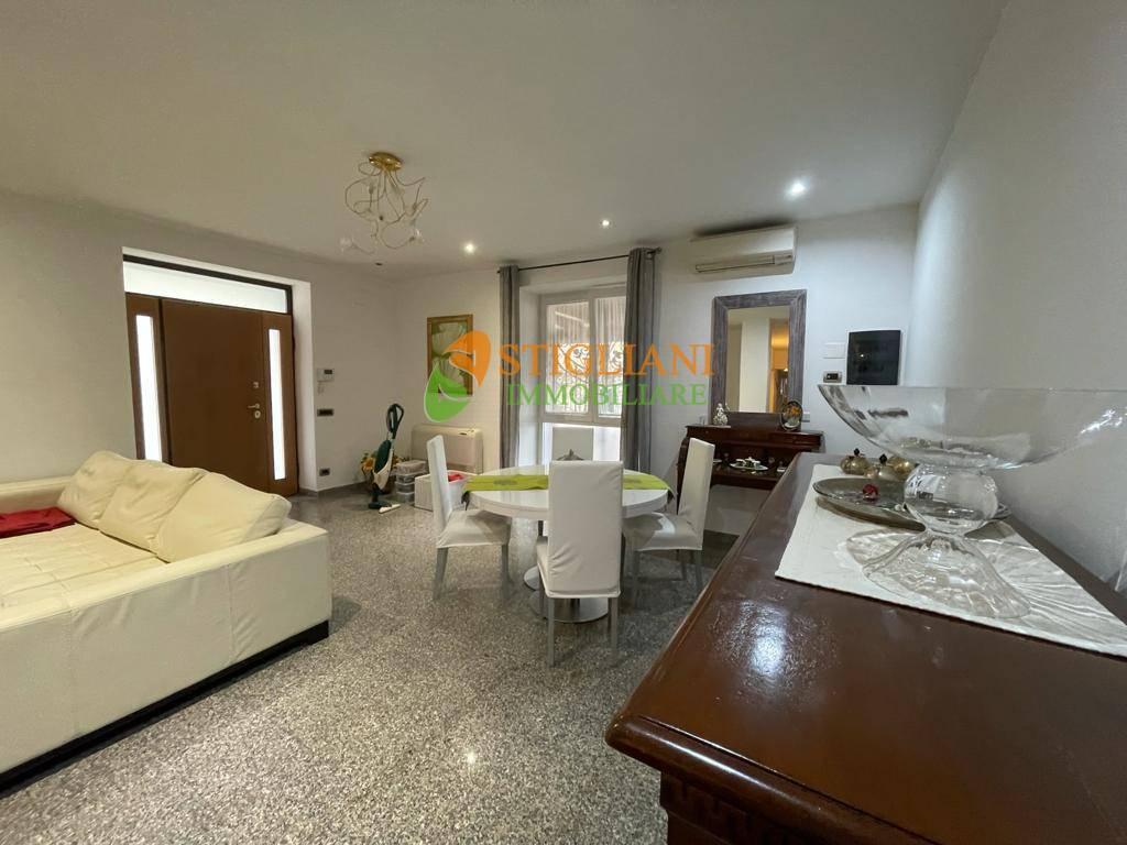 Appartamento in vendita a Campobasso, 3 locali, zona Località: ViaTrentinoAltoAdige, prezzo € 75.000 | PortaleAgenzieImmobiliari.it