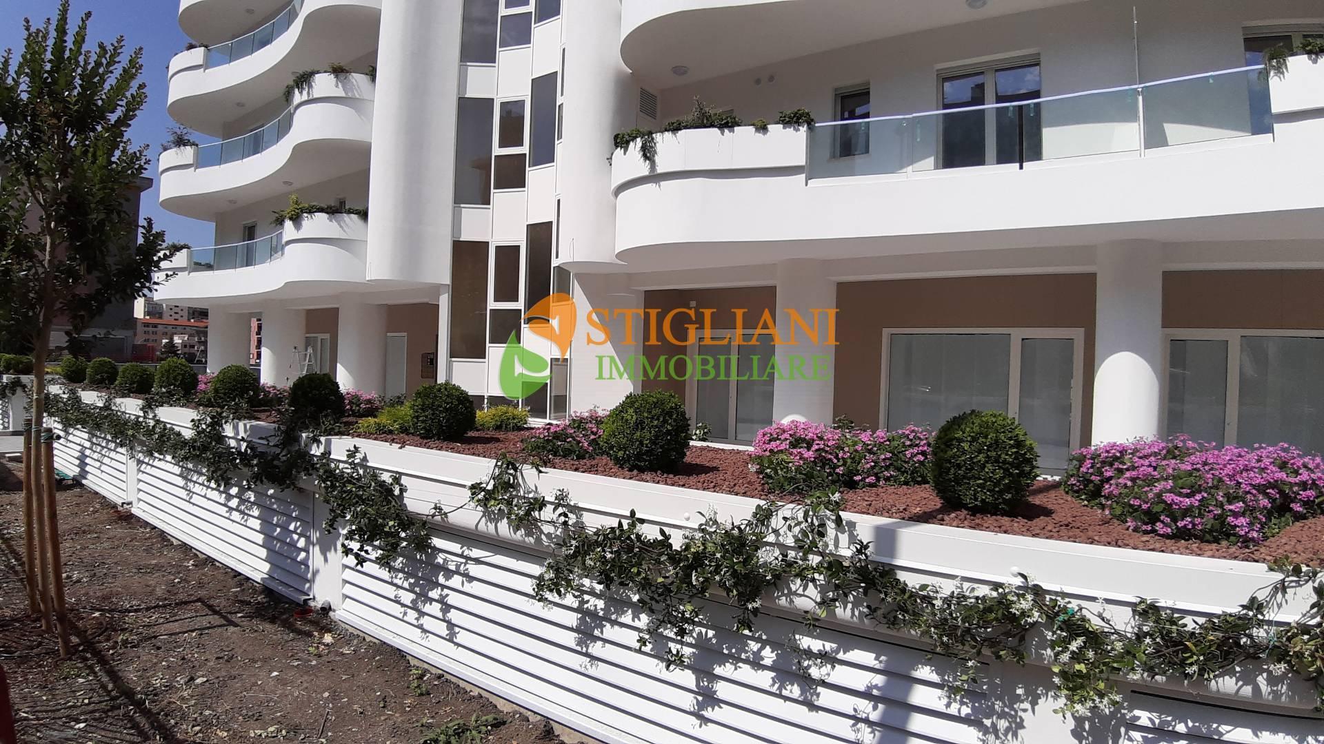Appartamento in vendita a Campobasso, 2 locali, zona ro, Trattative riservate | PortaleAgenzieImmobiliari.it