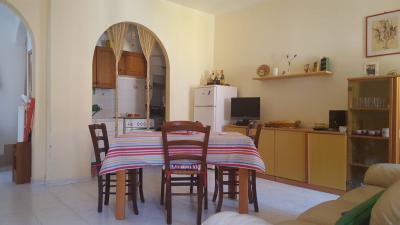 Casa indipendente in Vendita a Montagano