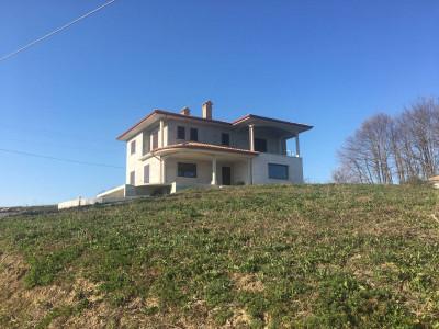 Villa in Vendita a Baranello