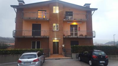 Appartamento in Vendita a Mirabello Sannitico