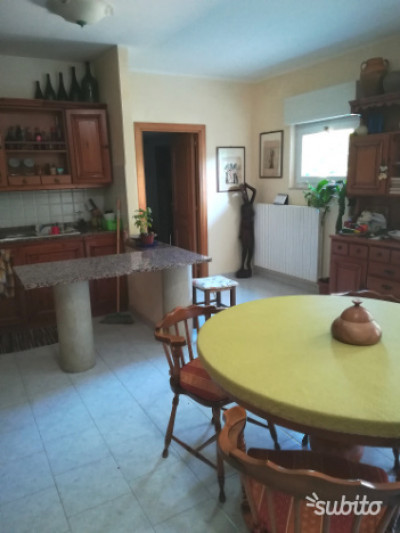 Villa a Schiera in Vendita a Ferrazzano