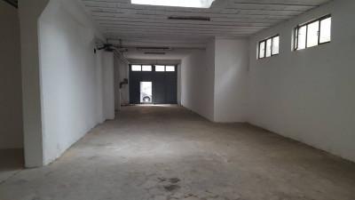 Laboratorio in Vendita a Campobasso