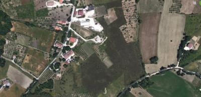 Terreno Agricolo in Vendita a Campobasso
