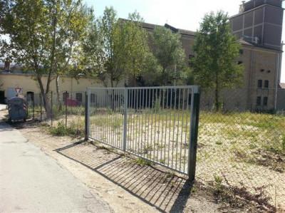 Terreno in Affitto a Campobasso