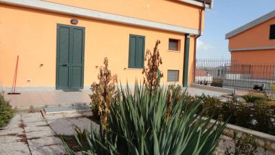 Villa Bifamiliare in Vendita a Ripalimosani