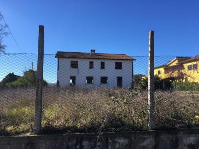Villetta in Vendita a Campobasso