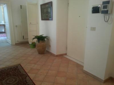 Appartamento in Affitto a Larino