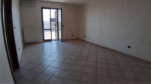 Appartamento in Affitto a Ripalimosani