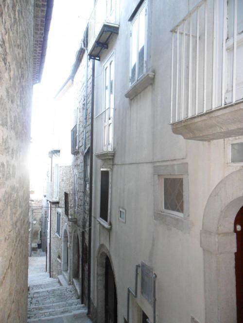 Terratetto - Terracielo in Vendita a Ferrazzano