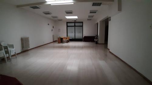 Ufficio in Vendita a Campobasso
