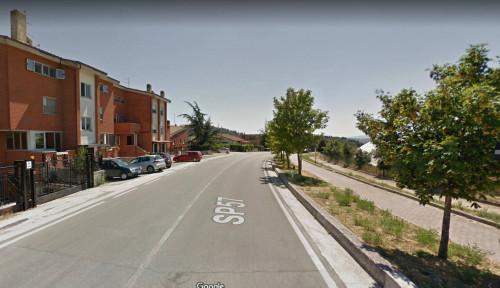 Locale commerciale in Affitto a Ferrazzano