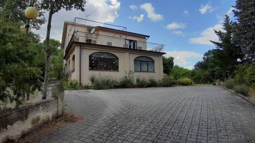 Villetta in Vendita a Ferrazzano
